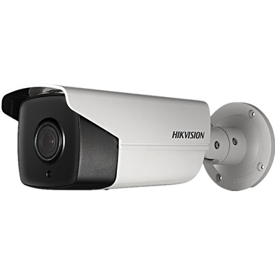 camera-smart-ip-hikvision-ds-2cd4a26fwd-izh