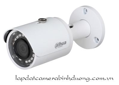 camera ip wifi dahua