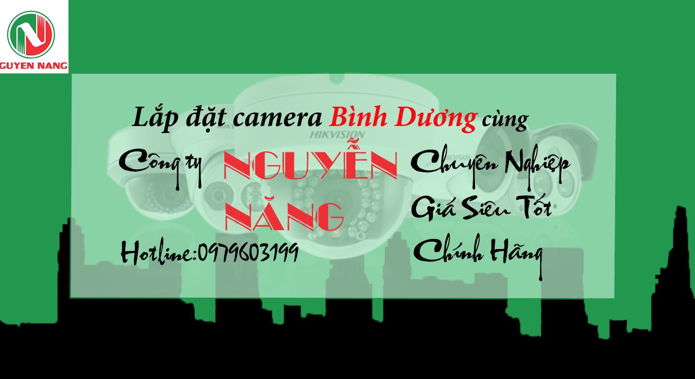 lap-dat-camera-binh-duong-chuyen-nghiep
