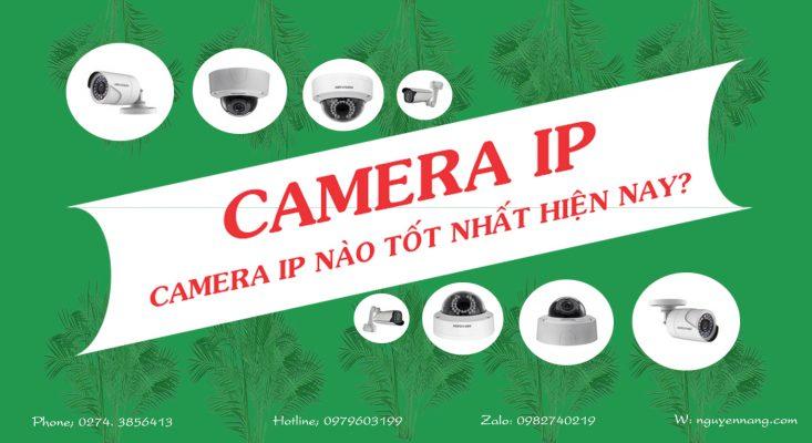 lap_camera_ip_binh_duong