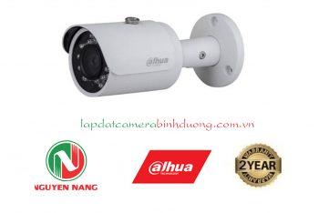 Camera DAHUA IPC-HFW1230SP-S3