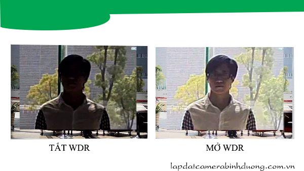 WDR_CAMERA