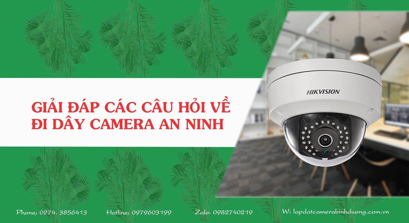 day_camera_an_ninh