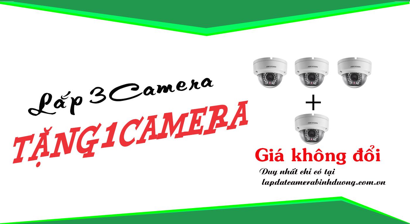 lap_camera_gia_dinh_binh_duong_hikvision